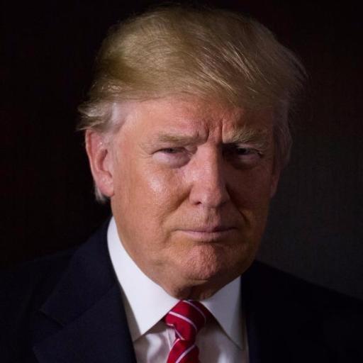 La cartomante astrologa Astrid ha calcolato e analizzato il Tema Natale di Donald Trump
