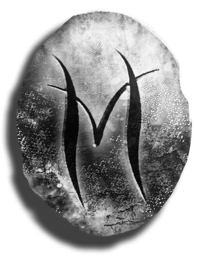 Ehwaz, dalle rune